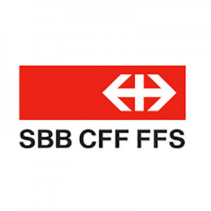 Kunde SBB