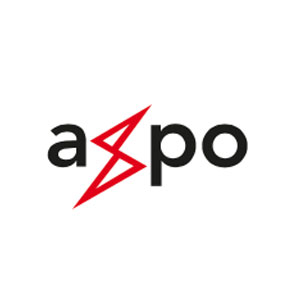 Kunde Jucker Spezialtransporte AG Turbenthal AXPO