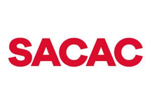 SACAC Mastlieferant