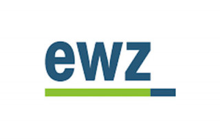 Auftraggeber EWZ