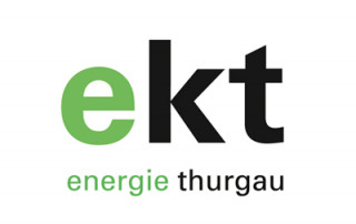 Energie Thurgau Logo