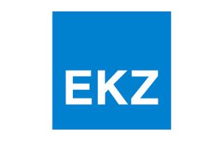 Kunde EKZ - Spezialtransporte Jucker AG